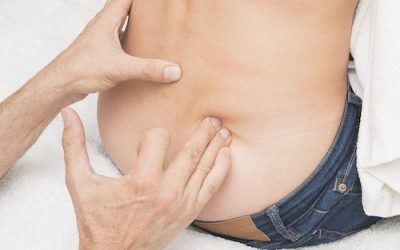 Avascular Necrosis Treatment Options