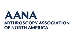 Arthroscopy Association of North America